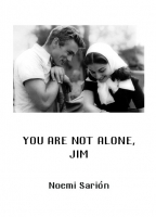 You are not alone Jim