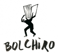 BOLCHIRO EDITORIAL